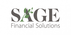 Sage Financial Solutions logo